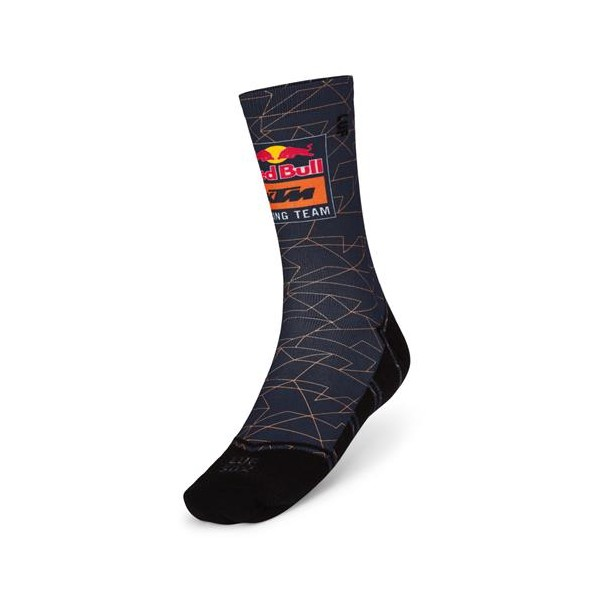Racing Team Socks